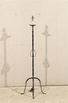 Floor Lamps 059