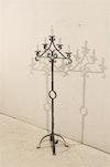 Floor Lamps 060