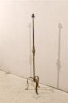 Floor Lamps 061