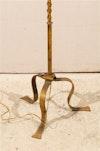 Floor Lamps 063