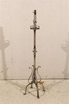 Floor Lamps 064