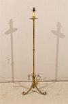 Floor Lamps 065