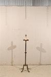 Floor Lamps 066