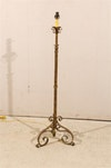Floor Lamps 068