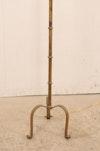 Floor Lamps 078