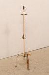 Floor Lamps 079
