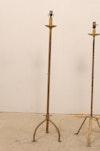 Floor Lamps 080
