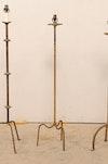 Floor Lamps 081