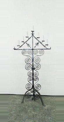 Floor Lamps 039