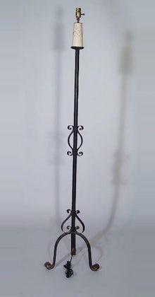 Floor Lamps 013