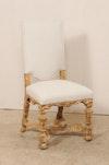 Chair 422