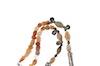 Jewelry 0001