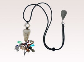 Jewelry 0002