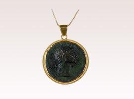 Jewelry 0003