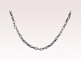 Jewelry 0004