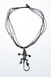 Jewelry 0005