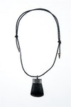 Jewelry 0007