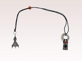 Jewelry 0008