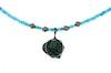 Jewelry 0009