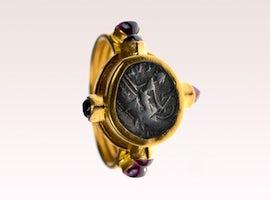 Jewelry 0010