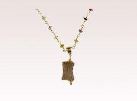 Jewelry 0011