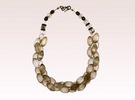 Jewelry 0013