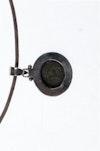 Jewelry 0014