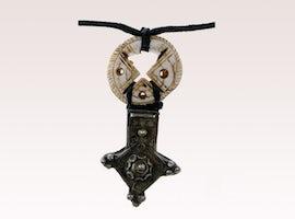Jewelry 0015