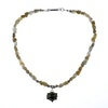 Jewelry 0016