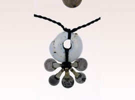 Jewelry 0018