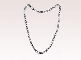 Jewelry 0019