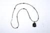Jewelry 0020