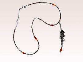 Jewelry 0021