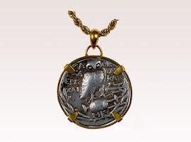 Jewelry 0022