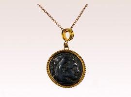 Jewelry 0023