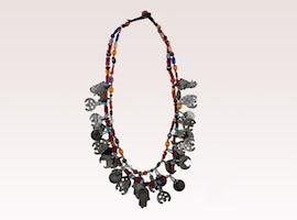 Jewelry 0024