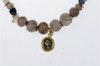 Jewelry 0025