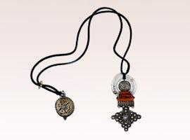 Jewelry 0026