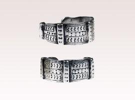 Jewelry 0027