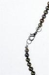 Jewelry 0028