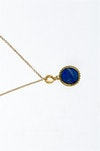 Jewelry 0029