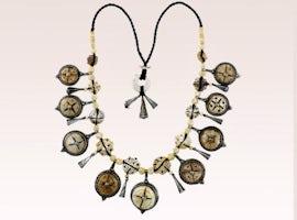 Jewelry 0030