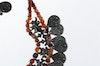 Jewelry 0031