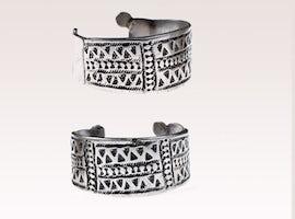 Jewelry 0032