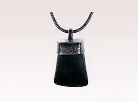 Jewelry 0034