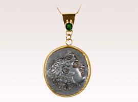 Jewelry 0035