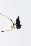 Jewelry 0037