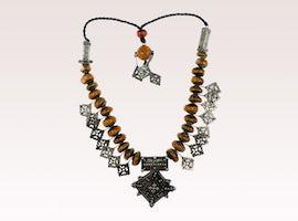 Jewelry 0038