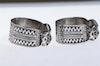 Jewelry 0039