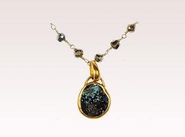Jewelry 0042